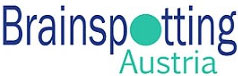 Brinspotting Logo