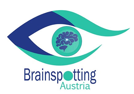 Brainspotting Austria Logo