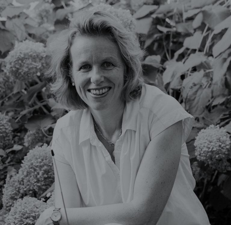 Mag. Monika Baumann