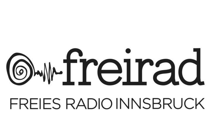 Freirad Logo BSP
