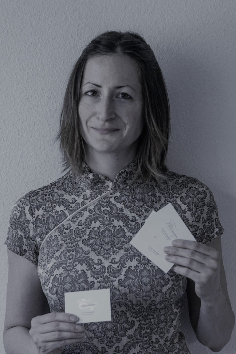 Julia Heiligenbrunner