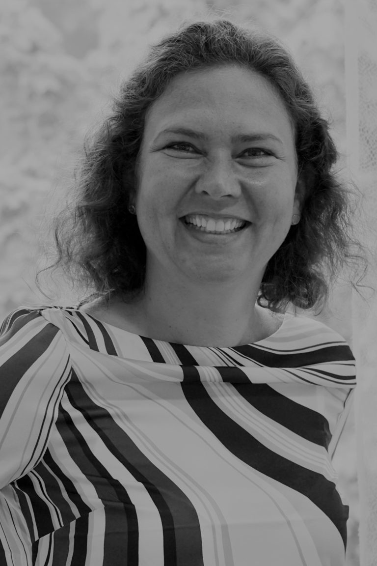 Petra Laimer-Schroll