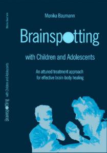 Buch brainspotting